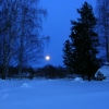 bluelight-062