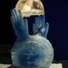 vinnare-skulptur-2010-carina-lind