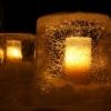 ice-lantern-vuollerim-2011-10
