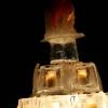 ice-lantern-vuollerim-2011-12