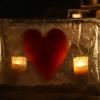 ice-lantern-vuollerim-2011-13