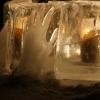 ice-lantern-vuollerim-2011-15