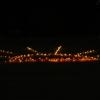 ice-lantern-vuollerim-2011-17