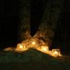 ice-lantern-vuollerim-2011-20