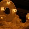 ice-lantern-vuollerim-2011-24