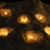 ice-lantern-vuollerim-2011-29