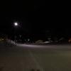 ice-lantern-vuollerim-2011-3