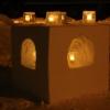 ice-lantern-vuollerim-2011-9