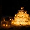ice-lanterns-vuollerim-2010-1