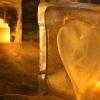 ice-lanterns-vuollerim-2010-2