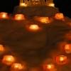 ice-lanterns-vuollerim-2010-3