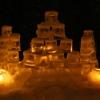ice-lanterns-vuollerim-2010-4