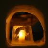 ice-lanterns-vuollerim-2010-5