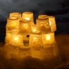 ice-lanterns-vuollerim-2010-6