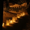 ice-lanterns-vuollerim-2010-9_0