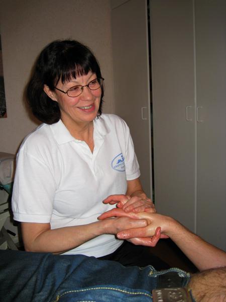 massage dyna rim till födelsedag