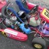 karting-14
