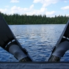 bellyboat-013