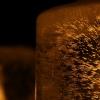 ice-lantern-vuollerim-2011-11