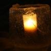 ice-lantern-vuollerim-2011-14