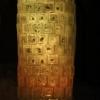 ice-lantern-vuollerim-2011-16