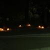 ice-lantern-vuollerim-2011-19