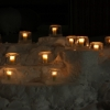 ice-lantern-vuollerim-2011-21