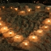ice-lantern-vuollerim-2011-22