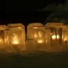 ice-lantern-vuollerim-2011-23