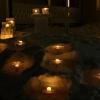ice-lantern-vuollerim-2011-26