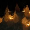 ice-lantern-vuollerim-2011-27