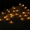 ice-lantern-vuollerim-2011-28