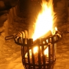 ice-lantern-vuollerim-2011-5