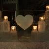 ice-lantern-vuollerim-2011-6