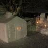 ice-lantern-vuollerim-2011-7