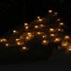 ice-lantern-vuollerim-2011-8