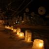 ice-lanterns-vuollerim-2010-10