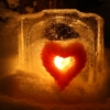 ice-lanterns-vuollerim-2010-11