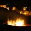 ice-lanterns-vuollerim-2010-12