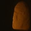 ice-lanterns-vuollerim-2010-13