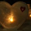 ice-lanterns-vuollerim-2010-14