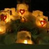 ice-lanterns-vuollerim-2010-15