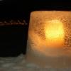 ice-lanterns-vuollerim-2010-17