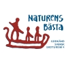 naturens-basta