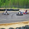 karting-09