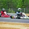 karting-11
